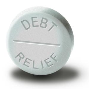 debt_form_tabl