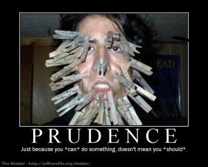 motivator_prudence