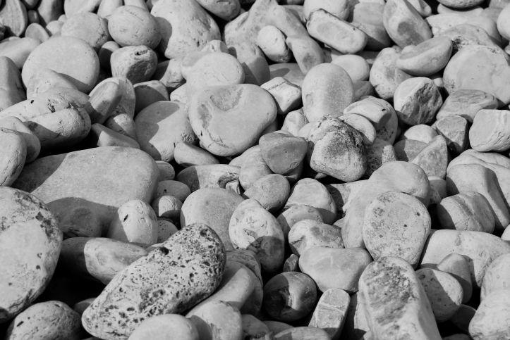 rock 3
